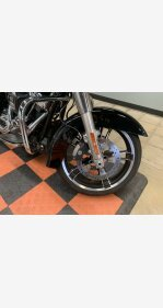 2019 Harley-Davidson Touring Street Glide for sale 201003727