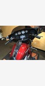 2019 Harley-Davidson Touring Street Glide for sale 201007363