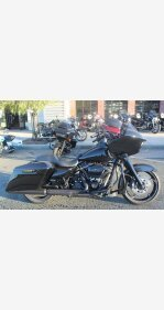 2019 Harley-Davidson Touring for sale 201009611
