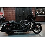 2019 Harley-Davidson Touring Street Glide Special for sale 201010554