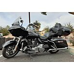 2019 Harley-Davidson Touring Road Glide Ultra for sale 201011337
