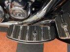 2019 Harley-Davidson Touring Ultra Limited for sale 201012098