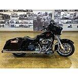 2019 Harley-Davidson Touring Electra Glide Standard for sale 201018746