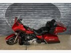 2019 Harley-Davidson Touring for sale 201023441