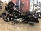2019 Harley-Davidson Touring Street Glide for sale 201023481