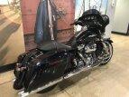 2019 Harley-Davidson Touring Street Glide for sale 201023515