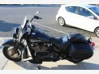 2019 Harley-Davidson Touring Heritage Classic for sale 201023541