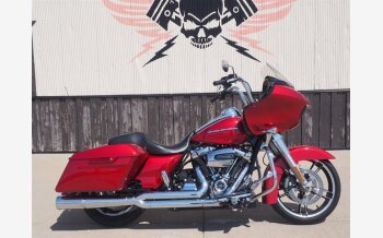 2019 Harley-Davidson Touring for sale 201025384