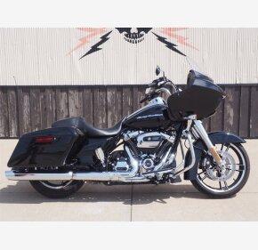 2019 Harley-Davidson Touring for sale 201025385