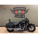 2019 Harley-Davidson Touring Heritage Classic for sale 201025392