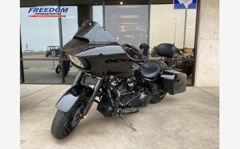 2019 Harley-Davidson Touring Road Glide Special for sale 201030384