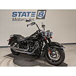 2019 Harley-Davidson Touring Heritage Classic for sale 201032161