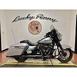 2019 Harley-Davidson Touring for sale 201033477