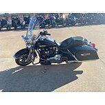2019 Harley-Davidson Touring Road King for sale 201037450