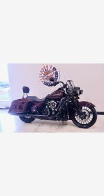 2019 Harley-Davidson Touring Road King Special for sale 201037848