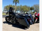 2019 Harley-Davidson Touring Street Glide Special for sale 201047068