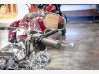 2019 Harley-Davidson Touring Road King for sale 201048234