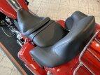 2019 Harley-Davidson Touring Ultra Limited for sale 201048628