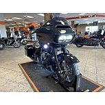 2019 Harley-Davidson Touring Road Glide Special for sale 201048638