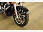 2019 Harley-Davidson Touring Road King for sale 201048807