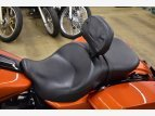 2019 Harley-Davidson Touring Road Glide Special for sale 201048811