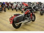 2019 Harley-Davidson Touring Heritage Classic for sale 201048819