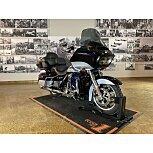 2019 Harley-Davidson Touring Road Glide Ultra for sale 201048892