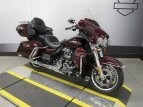 2019 Harley-Davidson Touring Electra Glide Ultra Classic for sale 201049843