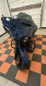 2019 Harley-Davidson Touring Street Glide Special for sale 201051037