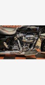 2019 Harley-Davidson Touring Street Glide for sale 201051038