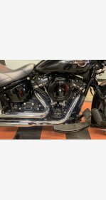 2019 Harley-Davidson Touring Heritage Classic for sale 201051041