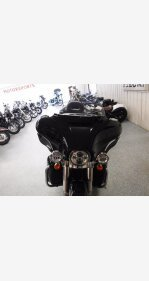 2019 Harley-Davidson Touring Electra Glide Ultra Classic for sale 201054583