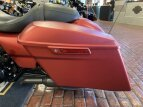2019 Harley-Davidson Touring Street Glide Special for sale 201054690