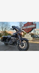 2019 Harley-Davidson Touring Street Glide Special for sale 201055347