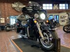 2019 Harley-Davidson Touring Electra Glide Ultra Classic for sale 201056134