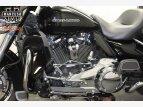 2019 Harley-Davidson Touring Ultra Limited for sale 201056435