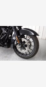 2019 Harley-Davidson Touring Road Glide Special for sale 201057850
