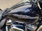 2019 Harley-Davidson Touring for sale 201057887