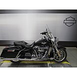 2019 Harley-Davidson Touring Road King for sale 201059591