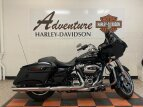 2019 Harley-Davidson Touring Road Glide for sale 201061202