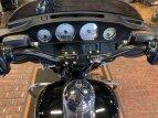 2019 Harley-Davidson Touring Street Glide for sale 201063560
