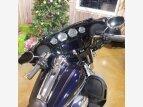 2019 Harley-Davidson Touring Ultra Limited for sale 201064168