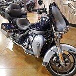2019 Harley-Davidson Touring Ultra Limited for sale 201064267