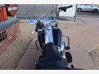 2019 Harley-Davidson Touring Road King for sale 201064434