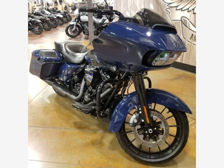 2019 Harley-Davidson Touring Road Glide Special for sale 201064440