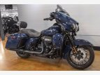 2019 Harley-Davidson Touring Street Glide Special for sale 201064521