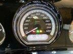 2019 Harley-Davidson Touring Ultra Limited for sale 201066561