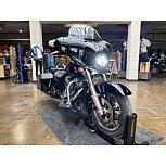 2019 Harley-Davidson Touring Electra Glide Standard for sale 201066564