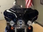 2019 Harley-Davidson Touring Ultra Limited for sale 201070029