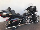 2019 Harley-Davidson Touring Electra Glide Ultra Classic for sale 201070651